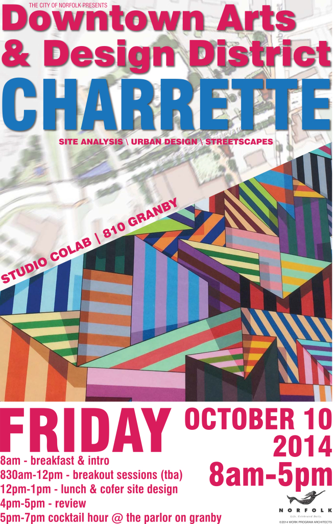 NADD_Oct10_Charrette_Poster_Outlines.ai