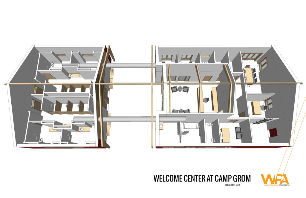 CAMP-GROM-Welcome-Center-Birdseye-Views-With-Roof-Off2