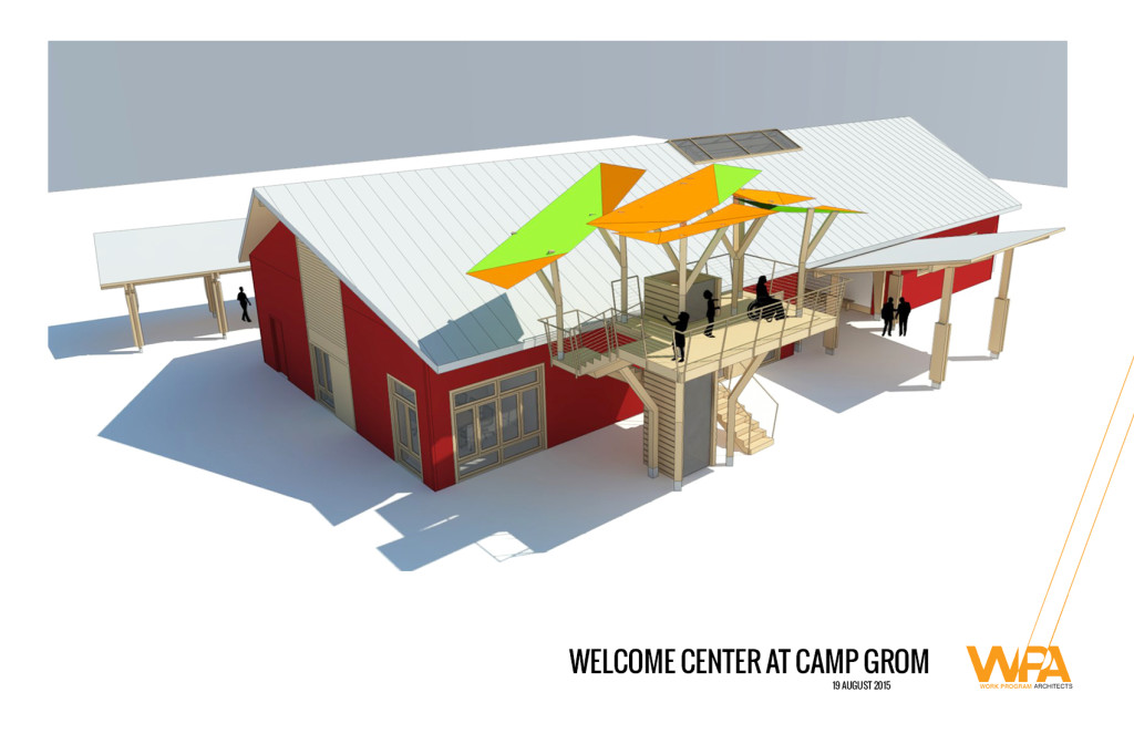 CAMP-GROM-Welcome-Center-TOWER-Concept2