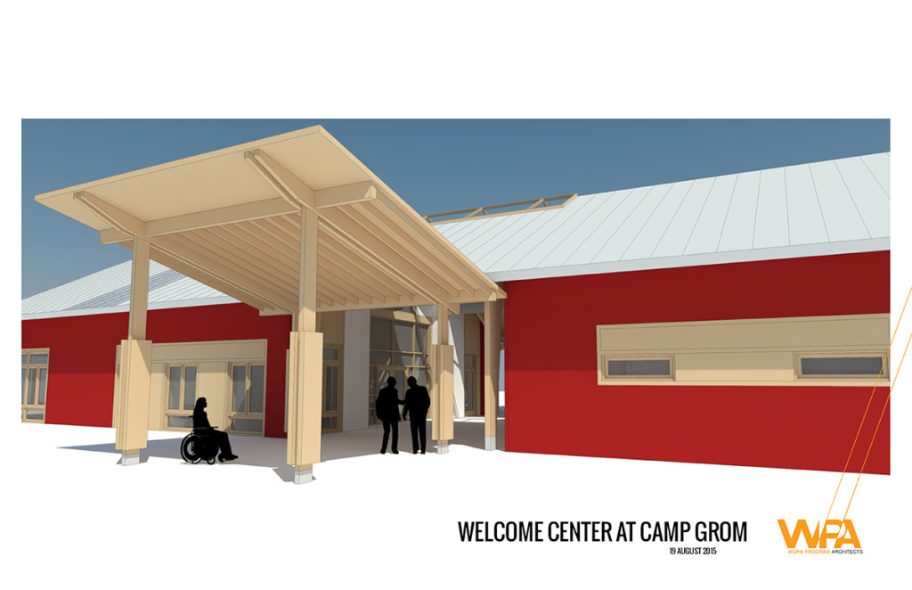 CAMP-GROM-Welcome-Center-view-1-2