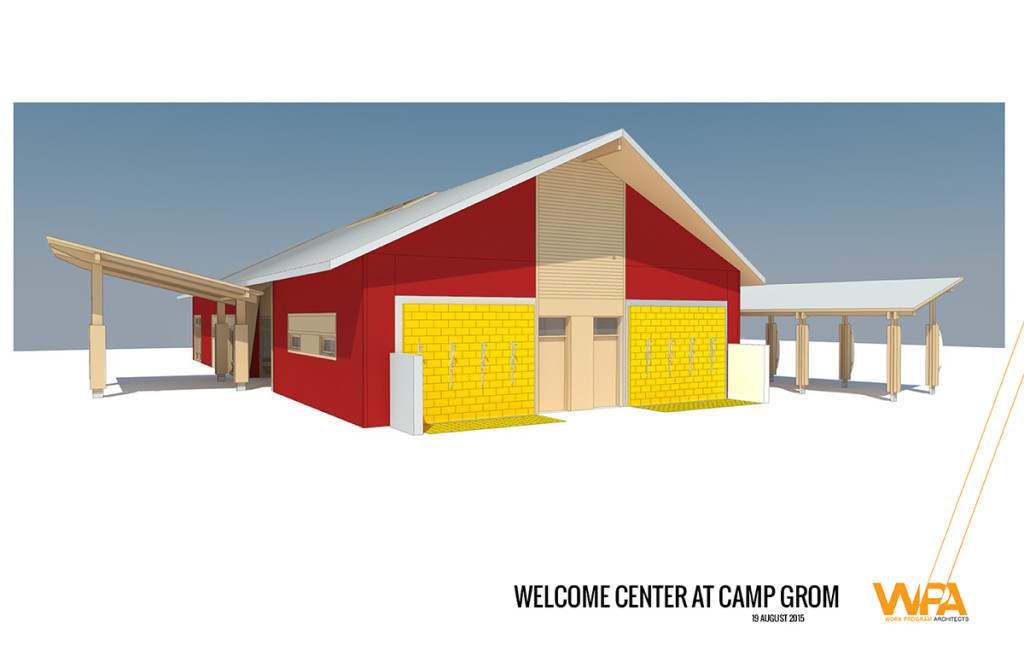 CAMP-GROM-Welcome-Center-view-1-3