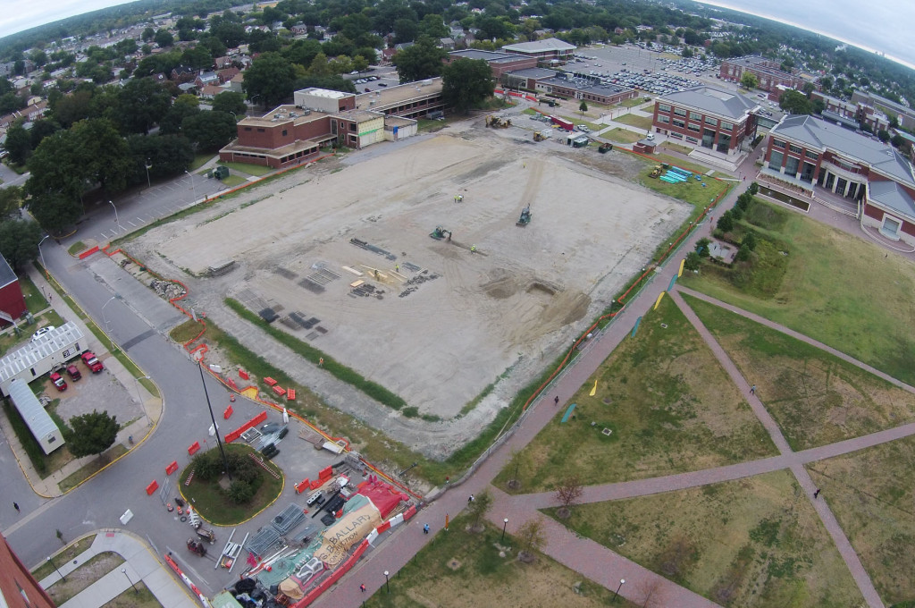 aerial view 09_03_15