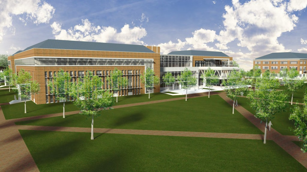 NSU-Brown-Hall-AARB-Renderings-1_07_12_13_small-1-1024x574